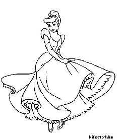 hercegnős 67 kifesto