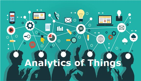 Global Analytics of Things Market 2017 - Cisco Systems, Intel Corporation, TIBCO Software, AGT International, Microsoft Corporation - https://techannouncer.com/global-analytics-of-things-market-2017-cisco-systems-intel-corporation-tibco-software-agt-international-microsoft-corporation/