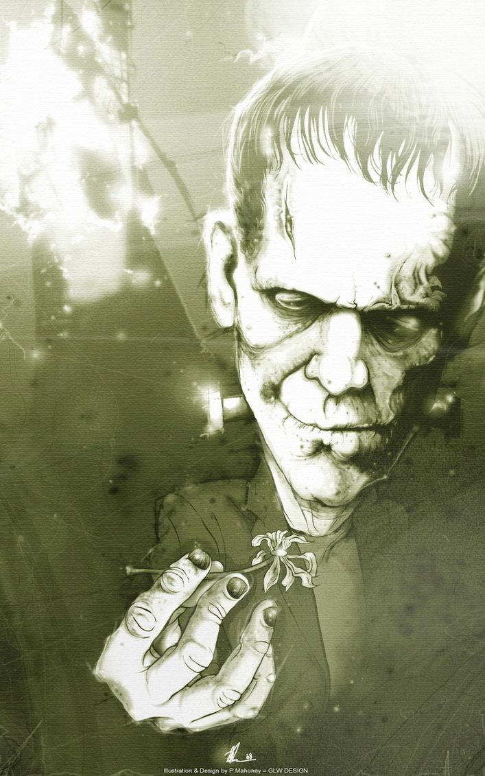"THE MODERN PROMETHEUS  by angelgaby on deviantART - (FRANKENSTEIN'S CREATION - ADAM, MULLS THE COMPLEX, FRAGILE, TENABILITY/UNTENABILITY OF NATURES INHERENT YOUTH AND AGE CYCLE - & ITS COMORBID BEAUTY/UGLINESS, CONSEQUENT OF LIFE'S - NATURE VS NURTURE ""LIFETIME"" ......  INBORN AND/OR LIFEBORN."