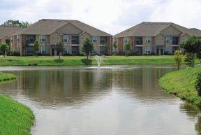 Apartment Rentals Baton Rouge LA :- #ApartmentsForRentBatonRougeLA #ApartmentsInBatonRouge #ApartmentBatonRougeLA #ApartmentRentalsBatonRougeLA #Louisiana #BatonRouge #Apartments !!! http://www.maisonbocageapt.com.