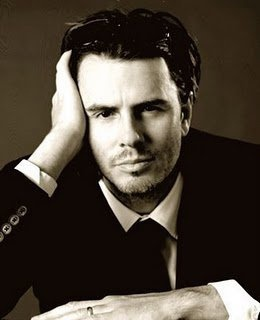 John Taylor, my fave heart throb. Always has been, always will be.