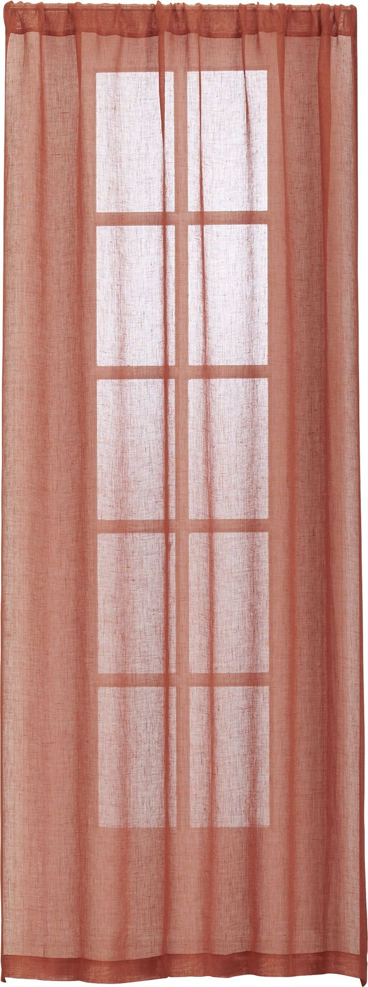 1000 Ideas About Sheer Curtain Panels On Pinterest Sheer Curtains Curtains And Panelling