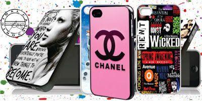 Unique Design iPhone Case on MyCasesStore: About us