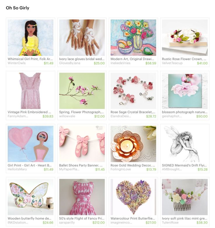 Watercolour Butterflies Heart Print featured in Etsy Treasury