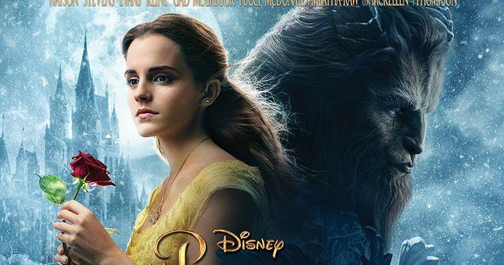 http://ift.tt/2kuaUx6 http://ift.tt/2kuoOiC  EN EL DÍA DE SAN VALENTÍN 14 DE FEBRERO COMENZARÁ LA VENTA ANTICIPADA DE ENTRADAS PARA LA BELLA Y LA BESTIA. La nueva película de Walt Disney Studios llegará a los cines del país el 23 de marzo LA BELLA Y LA BESTIA la adaptación de acción real del clásico cuento de Disney protagonizada por Emma Watson que se estrena el próximo 23 de marzo tendrá venta anticipada de tickets y los espectadores podrán adquirirlos a partir del Día de los Enamorados el…