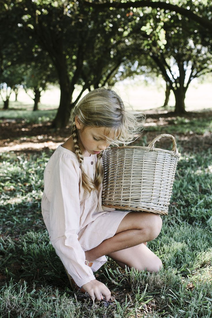 Everyday outdoor adventures and travel makes for the most magical childhood // Pinterest @belandbeau
