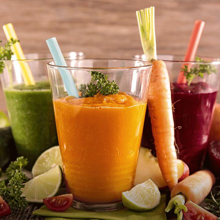 Il sapore della frutta, il #benessere delle verdure, riscopri il gusto di tenerti in forma ;)