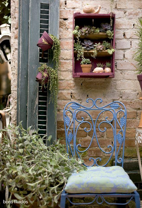 Dicas de como mudar o clima da casa com mudanças simples na decoração - Casa