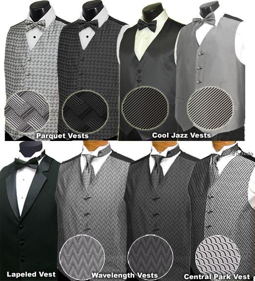 Wedding Tuxedos Tuxedo Packages And Formal Wear At ETuxedo