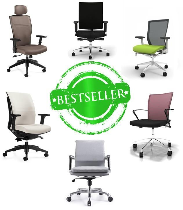Shop Popular Office Chairs With Free Shipping Today At OfficeFurnitureDeals All Of Our