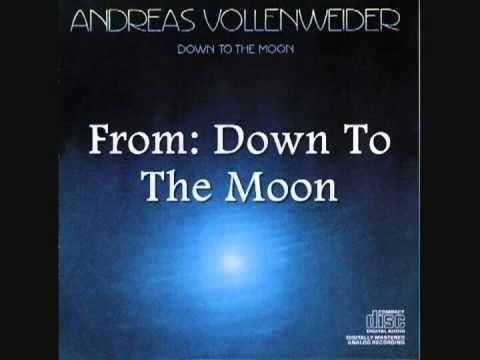 Andreas Vollenweider Mix playlist.. http://youtu.be/Tdzhd02HhOI?list=RDTdzhd02HhOI