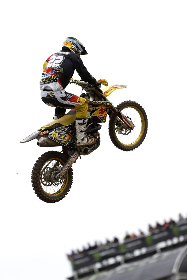 149 best images about motocross supercross dirtbikes on. Black Bedroom Furniture Sets. Home Design Ideas