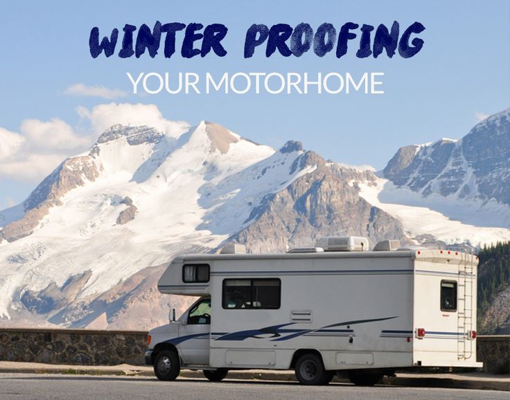 The 133 best hymer images on pinterest camper caravan and caravan van jacksons camping equipment for tents caravan awnings spares outdoor clothing and more asfbconference2016 Gallery
