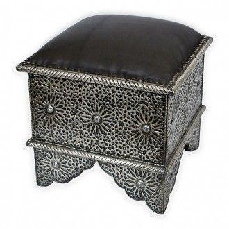 Die besten 25 orientalischer tisch ideen auf pinterest for Sessel orientalischer stil