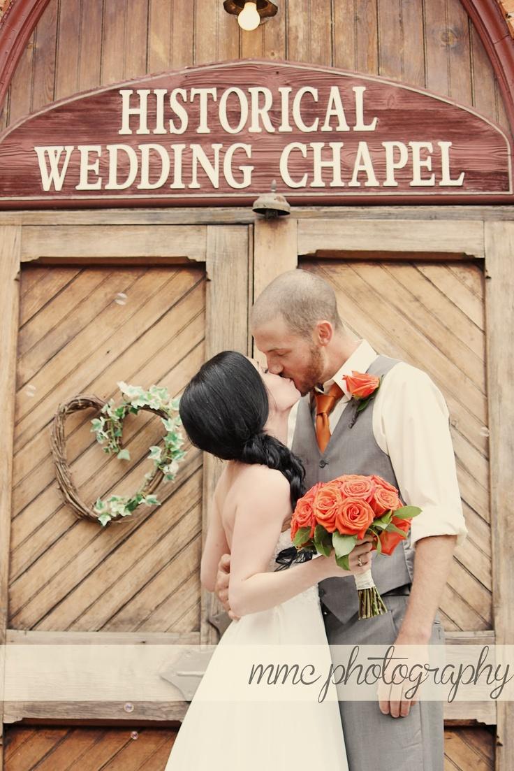 24 Best Images About Wedding Venues