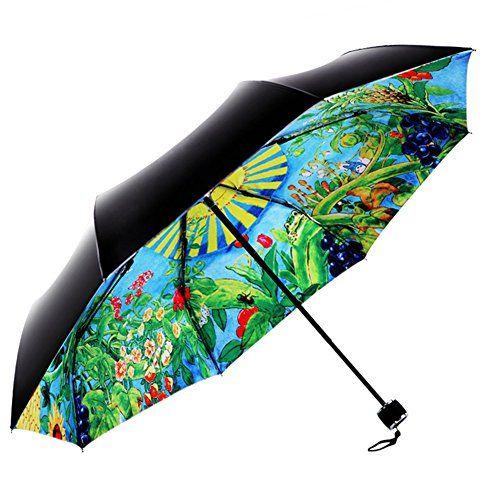 parapluie résitant au vent solide Voyage pliant télescopi... https://www.amazon.fr/dp/B01F31IJ8U/ref=cm_sw_r_pi_dp_FanHxbM82BCQW
