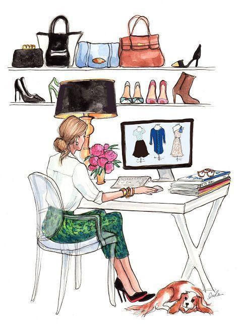 DIA DA MULHER NO WALMART.COM - Fashionismo
