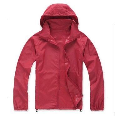 Dámská outdoor bunda červená – dámské bundy + POŠTOVNÉ ZDARMA Na tento produkt se vztahuje nejen zajímavá sleva, ale také poštovné zdarma! Využij této výhodné nabídky a ušetři na poštovném, stejně jako to udělalo již …