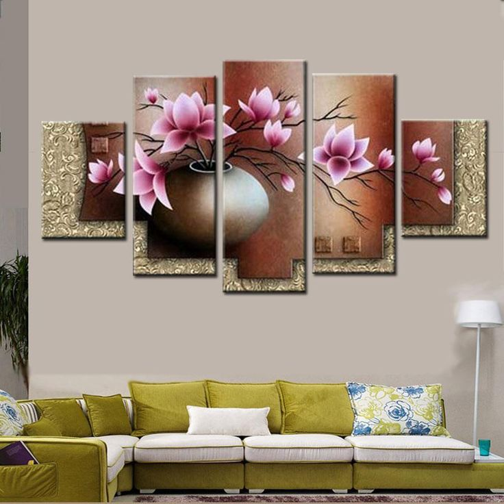 Free shipping, $23.11/Conjunto:buy wholesale 4Panel lona do cavalo Modern Painting 4 Painel conjunto abstrato da arte da lona de Parede Restaurant Decoração Pictures from DHgate.com,get worldwide delivery and buyer protection service.