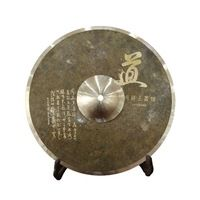 Chino Tongxiang material b20 platillos platillos Chinos https://app.alibaba.com/dynamiclink?touchId=60659315872