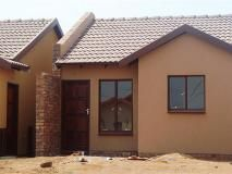 2 Bedroom House for sale in Soshanguve, Pretoria R 239 000 Web Reference: P24-101251446 : Property24.com