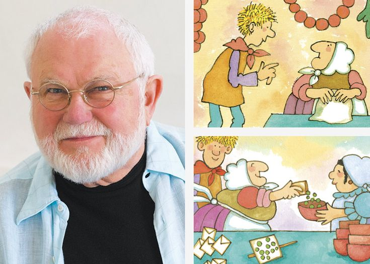meet canadian authors and illustrators activities