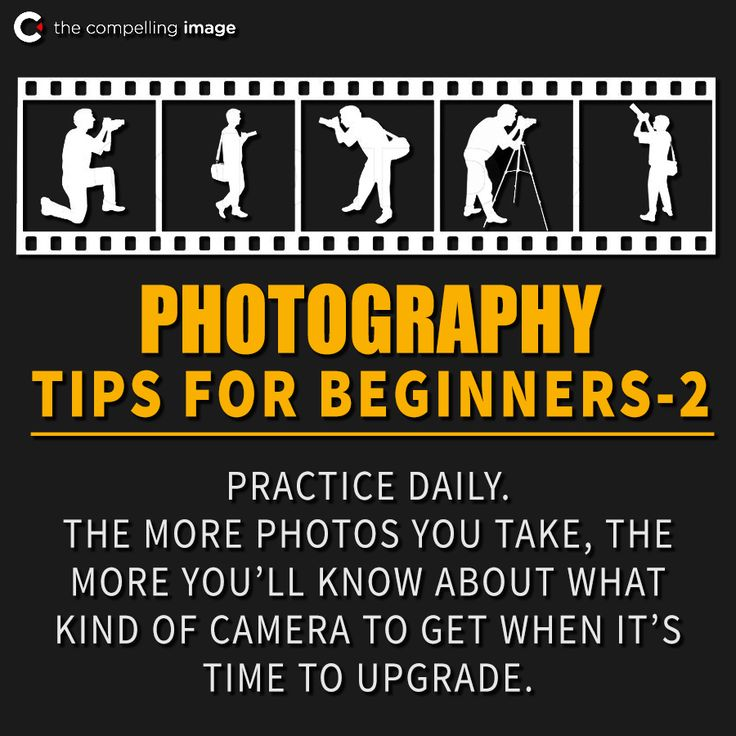 #Learn #Photography #Online with 'The Compelling Image' Online Photography School.  Visit www.TheCompellingImage.com to #enroll online