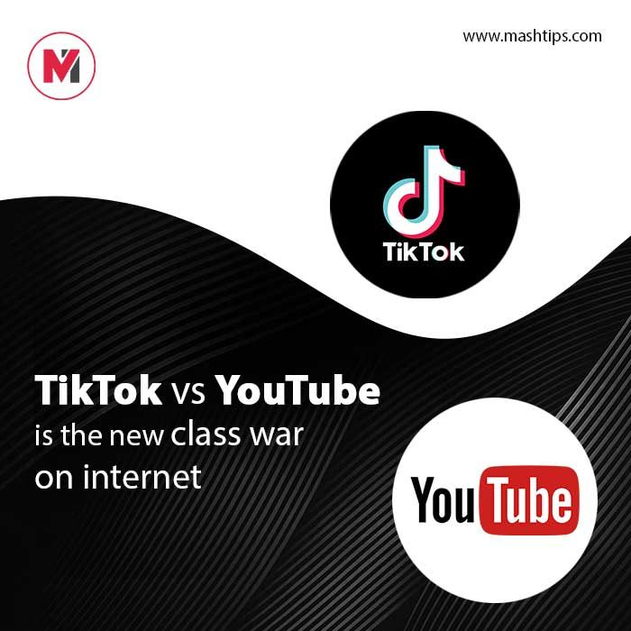 10 New Tiktok Tips And Tricks To Improve Your User Experience 2020 Mashtips Music Recognition App Music Recognition Youtube Memes