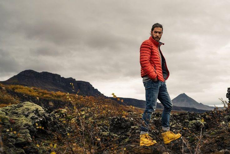 Ekskluzywny Menel ambasadorem islandzkiej marki ICEWEAR       Zobacz cały artykuł na naszej stronie: http://fashionmedia.pl/2016/10/28/ekskluzywny-menel-ambasadorem-islandzkiej-marki-icewear/  Kategorie: #ModaMęska Tagi: #AnnaWołkanowska, #KamilPawelski