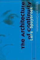 Lars Spuybroek, the architecture of continuity : essays and conversations / [editors Joke Brouwer, Arjen Mulder, Laura Martz]  | V2 Publishing, | 2008 http://encore.fama.us.es/iii/encore/record/C__Rb2712117?lang=spi