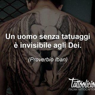 Tattoolicious linea cosmetica per la cura del tatuaggio