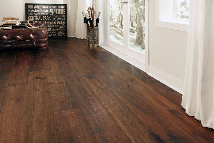33 best casabella hardwood images on pinterest hard wood for Casa classica collection laminate flooring