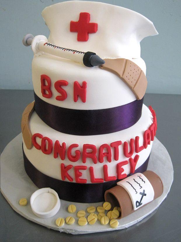 Best Cake Decorating Schools In Bc