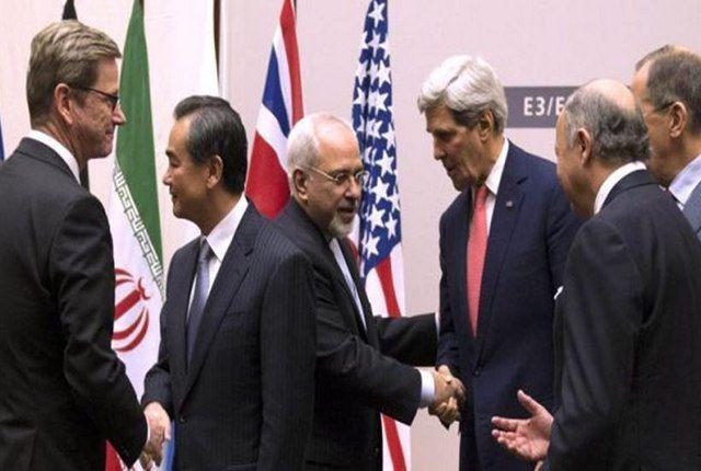 Ιράν: Διαμαρτυρία στον ΟΗΕ για τις Αμερικάνικες κυρώσεις: Το Ιράν διαμαρτυρήθηκε στο Συμβούλιο Ασφαλείας του ΟΗΕ για τις κυρώσεις που…