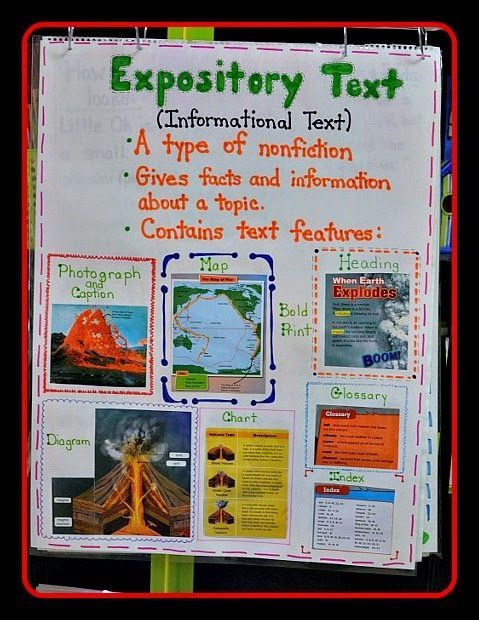 teaching essay writing to 4th graders If you're working on cause, then consider these free activities and worksheets these help first grade, second grade or third grade with cause and effect relationships in stories and writing.