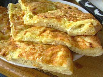 Рецепт Лаваш с сыром тонкий. Рецепт приготовления. Лаваш с начинкой