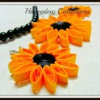 Sunflower N Paper
