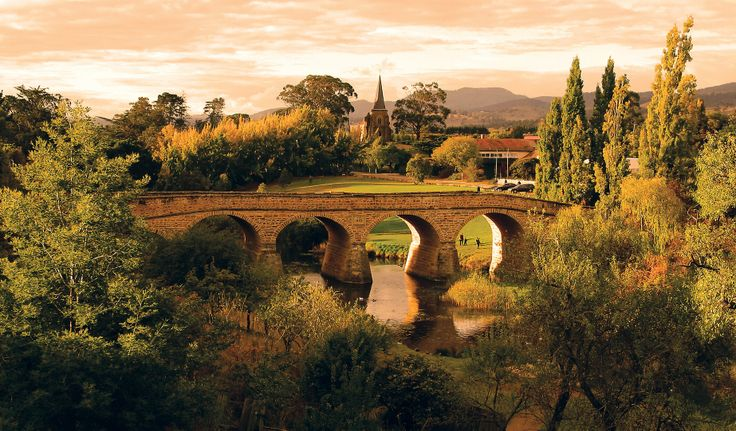 how to find a plan of a lot in tasmania