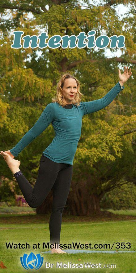 intention-yoga