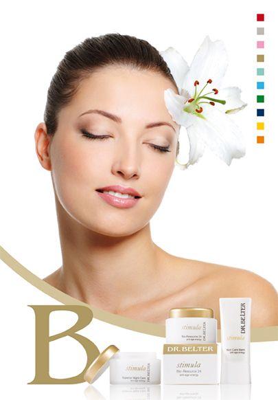 Beauty Bootcamp is officieel gestart! Geef uzelf een huid in topconditie cadeau. Voor een passend advies en het behalen van de beste resultaten. Breng de huid weer in optimale conditie na de zomer en ontvang een pakket om thuis je huid goed te kunnen verzorgen.
