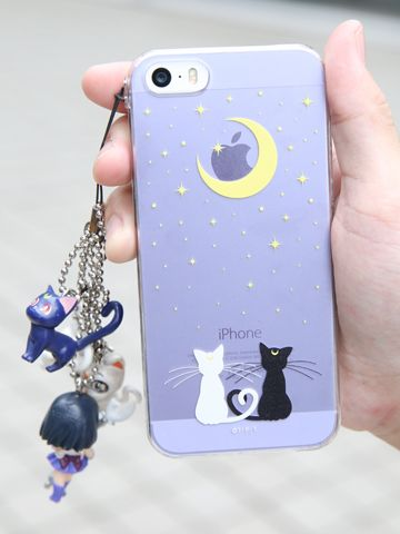 Check information about cell phones here http://dealingsonnet.tumblr.com/post/106938348981/cell-phones-and-accessories I love the charms!!*^_^*