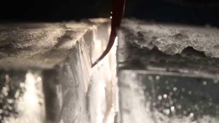 Ледяные скульптуры в Санкт-Петербурге | Maria Crystal Ice