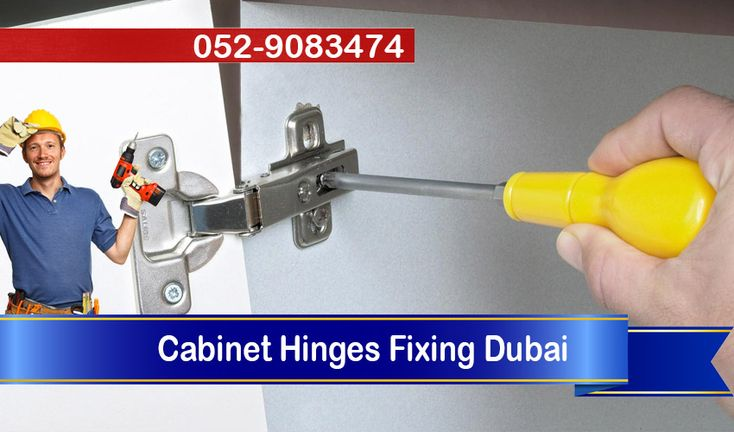 Submit your reviewName: Email: Website: Review Title: Rating: 12345Review:  Check this box to confirm you are human.SubmitCancelCreate your own reviewCSD Carpentry Services DubaiAverage rating: 0 reviews