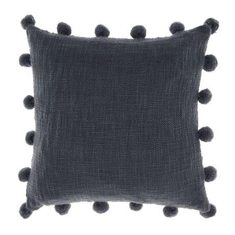 BALBOA 45x45cm cushion Freedom