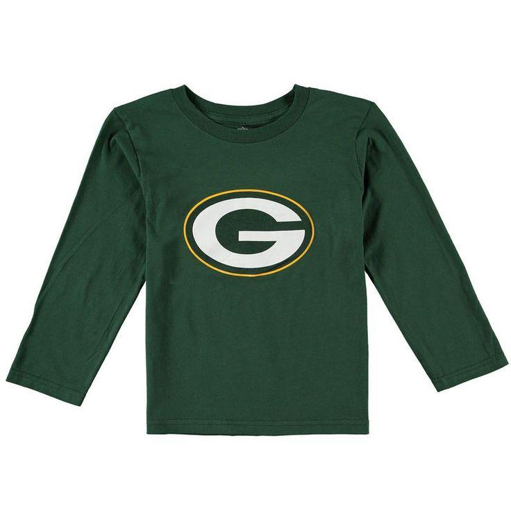 Mejores 4755 imágenes de green bay packers clothing en Pinterest ...