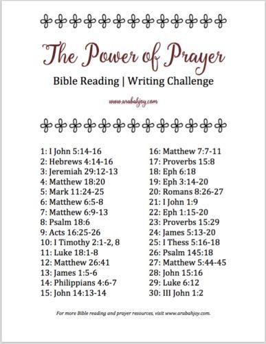 Catholic Bible Reading Plan Pdf