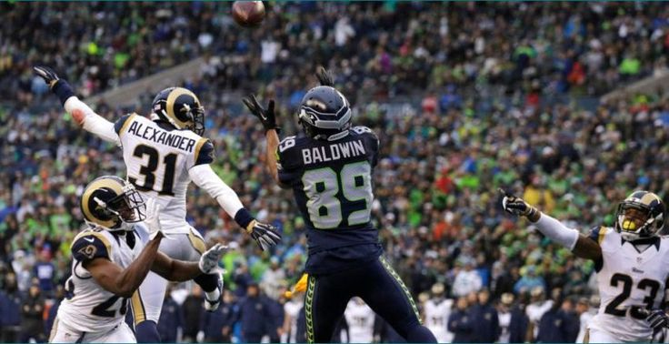 Seahawks vs Rams Live Stream Archives | Stream NFL Games Live Free | Watch Live NFL Games