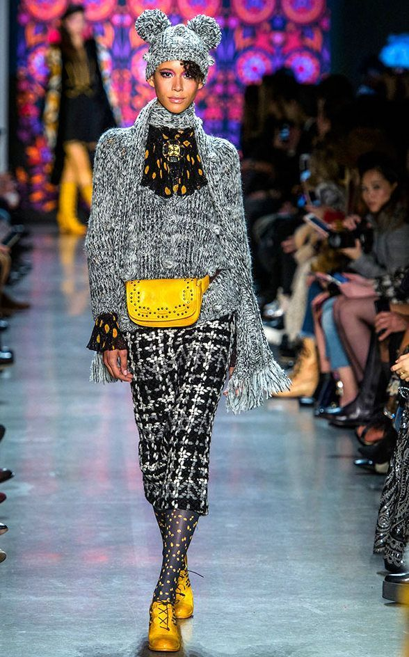 53 Trends Outfit Winter The Girl Must Know in 2019 #women fashion # #women fashi…