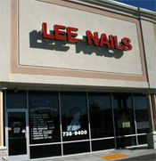 Lee Nails #lee #nails #columbia #sc, #lee #nails #of #columbia, #sc, #nail #salon, #nail #polish, #best #nail #salone http://virginia.nef2.com/lee-nails-lee-nails-columbia-sc-lee-nails-of-columbia-sc-nail-salon-nail-polish-best-nail-salone/  ATTENTION: NOW WE OPEN MONDAY THRU SATURDAY FROM 10AM-7PM; SUNDAY OFF. Lee Nails is a high class professional nail care salon for all people. We have been serving our customers in Columbia. South Carolina for many years. Our Nail Technicians have full…