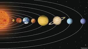 АТМОСФЕРА САТУРНА БУДЕТ ПРЕОДОЛЕНА КОСМИЧЕСКИМ АППАРАТОМ «КАССИНИ»  24.11.2016 г. О бизнесе и не только. Секретные факты. Атмосфера Сатурна – неизведанная область, которую предстоит преодолеть